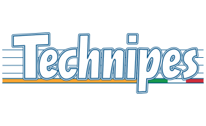 LOGO TECHNIPES